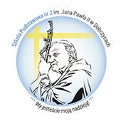 Gimnazjum im. Jana Pawła II w Dobczycach